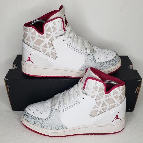 Nike Other - Nike Air Jordan 1 Flight Premium